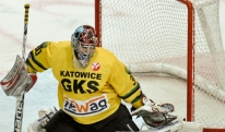 HC GKS Katowice - Comarch Cracovia 5:7